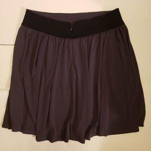 Grace Skirts - Grace Flowy Skirt